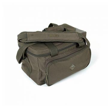 Nash Compact Cool Bag groen karper karpertas