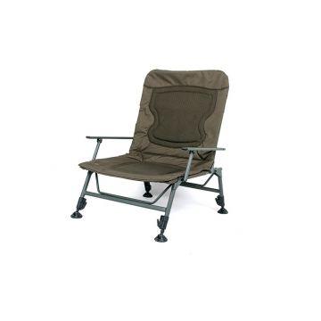 Nash KNX Armchair