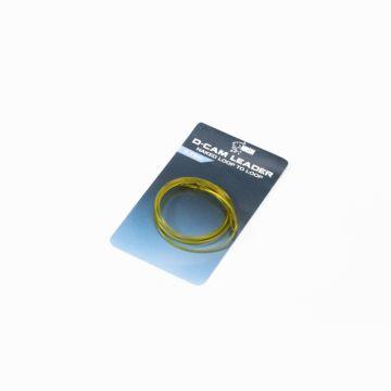 Nash Leader Diffusion Camo transparant karper lood systeem 1m50