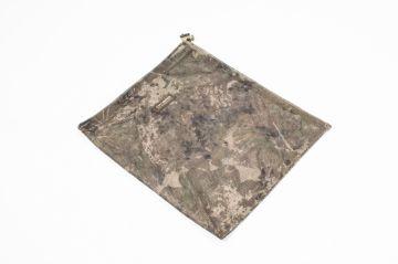 Nash Subterfuge Air Dry Bags camo karper boiliemateriaal