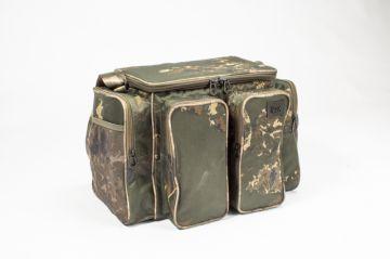 Nash Subterfuge Carryall camo karper karpertas Small