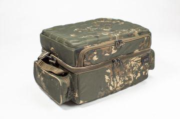 Nash Subterfuge Hi-Protect Carryall camo karper karpertas Medium