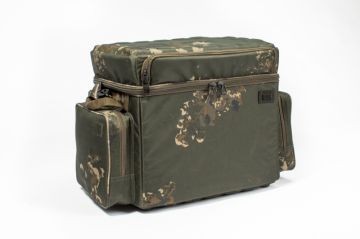 Nash Subterfuge Hi-Protect Carryall camo karper karpertas