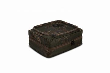 Nash Subterfuge XL Work Box camo
