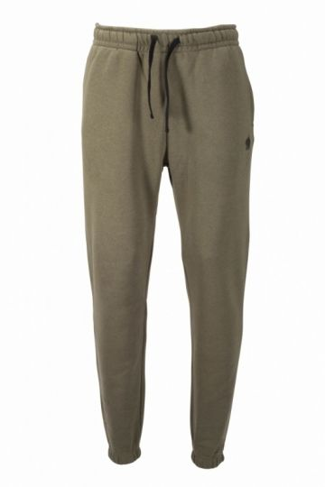 Nash Tackle Joggers groen visbroek X-large