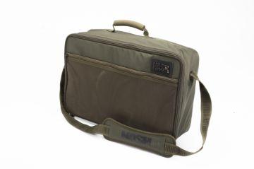 Nash TT Rig Station Carry Bag vert