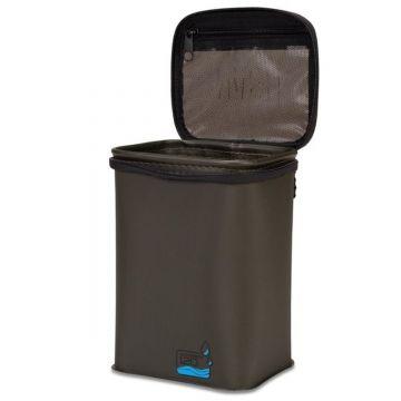 Nash Waterbox 120 vert - brun  16.5x14x23cm