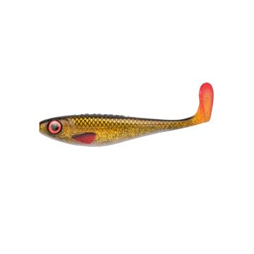 Predator Iris The Boss rudd shad 12cm