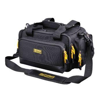 Predator Tackle Bag Type 3 zwart roofvis roofvistas 39x25x20cm
