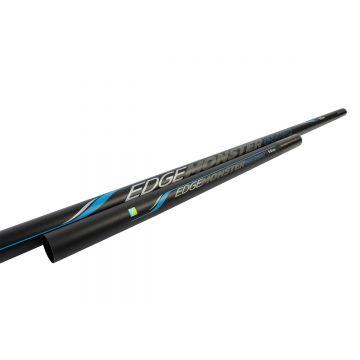 Preston Innovations PACK Edge Monster Margin Pole zwart witvis vaste hengel 10m00