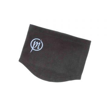 Prestoninno Drifish Neck Warmer zwart - blauw sjaal