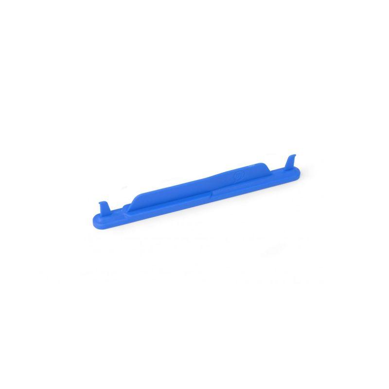 Prestoninno Mag Store System Rig Sticks blauw visdoos 10cm