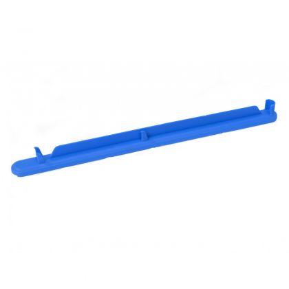 Prestoninno Mag Store System Rig Sticks blauw visdoos 30-38cm
