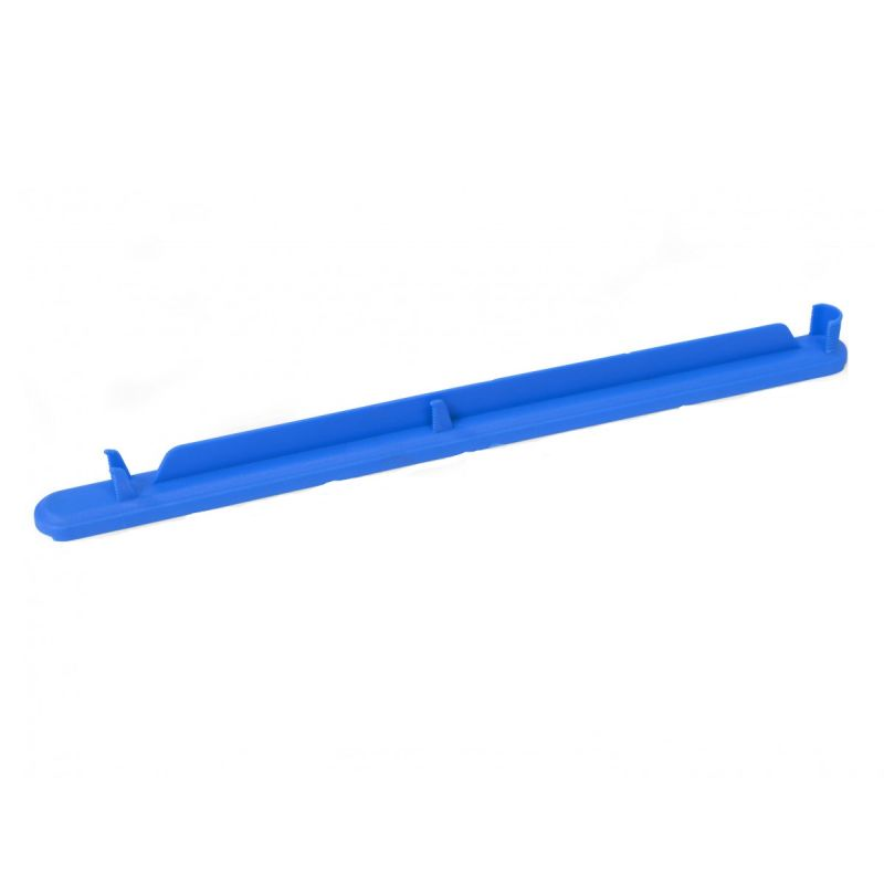 Prestoninno Mag Store System Rig Sticks bleu  30-38cm