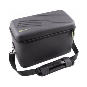Ridgemonkey Gorillabox Cookware Case noir  X-large