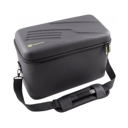 Ridgemonkey Gorillabox Cookware Case zwart X-large