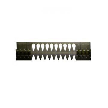 Ridgemonkey Hangman Rig Rack groen karper rig accessoire