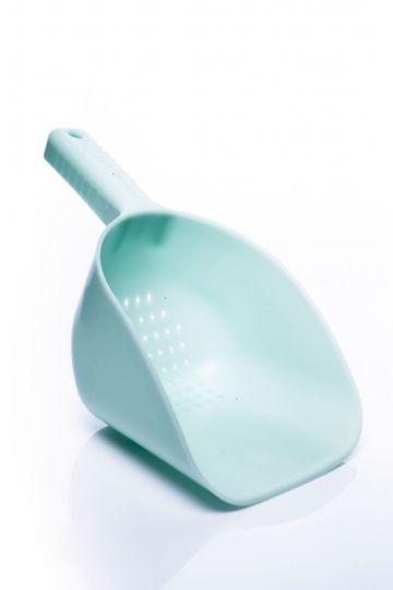 Ridgemonkey Nite Glo Bait Spoon luminus viskatapult Standaard