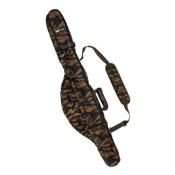 Jrc Rova 2 Rod Sleeve Short camo karper visfoudraal 9ft 2-rod