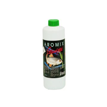 Sensas Aromix Gardons -  500ml