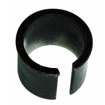 Sensas Jumbo Insert Voor Accessoire zwart witvis  30mm