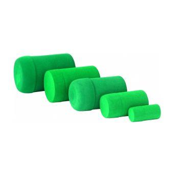 Sensas Water Stopper groen  21mm