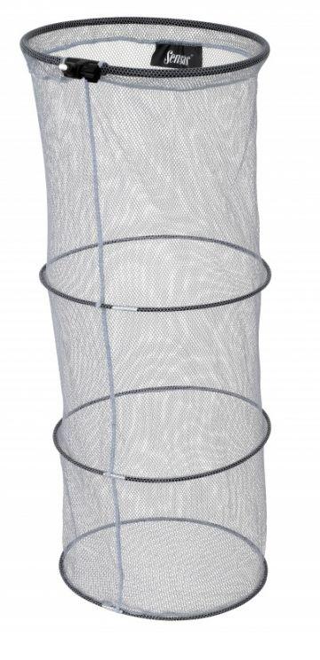 Sensas Windsor grijs witvis leefnet 1m00