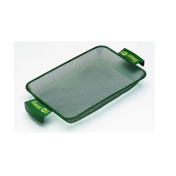 Sensas Zeven Speciaal 50x35CM groen visemmer 3.40mm