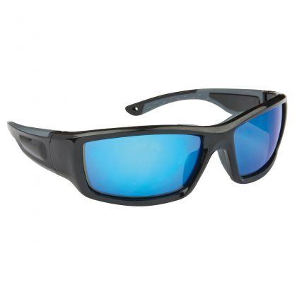 Shimano Tiagra 2 blauw viszonnenbril