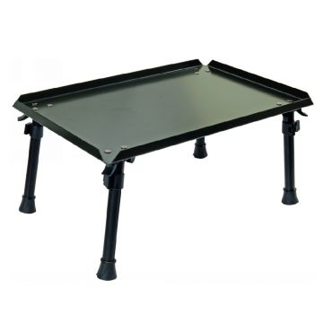 Soul STL Bivvy Table noir