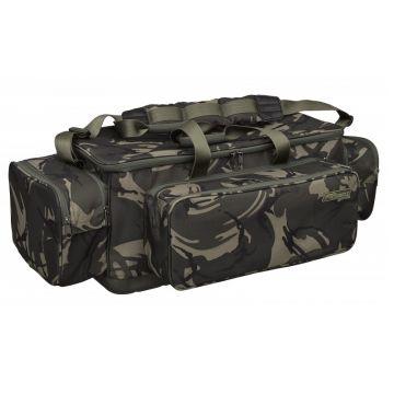 Starbaits CAM Concept Carry All groen - camo karper karpertas X-large