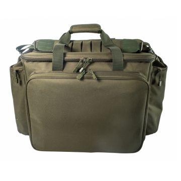 Starbaits SB Pro Carry All groen karper karpertas