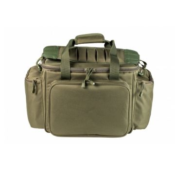 Starbaits SB Pro Carry All vert  Medium