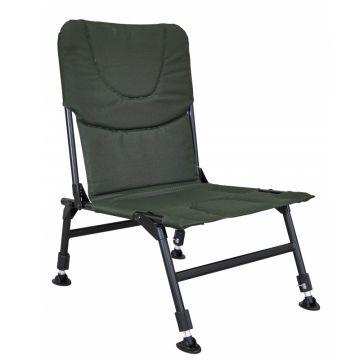 Starbaits Session Chair vert