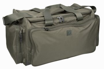 Strategy Carryall groen - bruin karper karpertas X-large