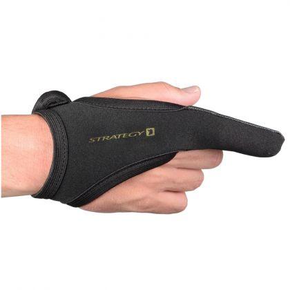 Strategy Casting Glove noir  Uni
