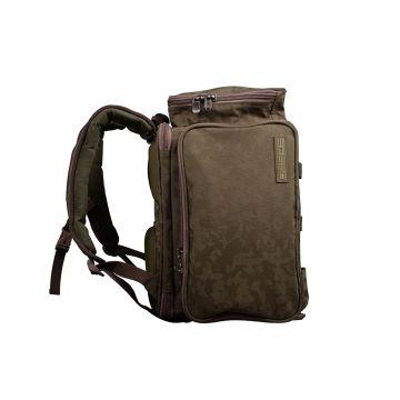 Strategy GRADE Compact Backpack vert  37x43x25cm