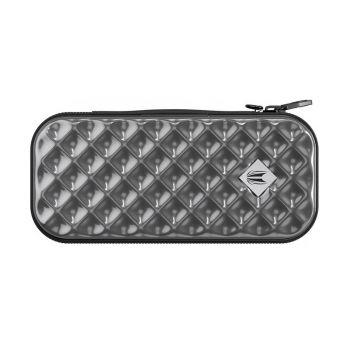Target Takoma KNOX Wallet grijs