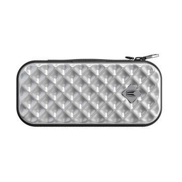 Target Takoma KNOX Wallet zilver