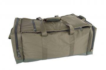 Trakker NXG Bait Boat Bag groen karper karpertas Medium