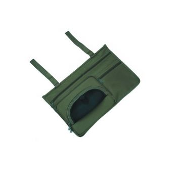 Trakker NXG Bedchair Storage Pouch groen karper karpertas
