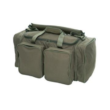 Trakker NXG Carryall groen karper karpertas