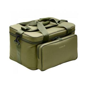 Trakker NXG Chilla Bag groen karper karpertas Large