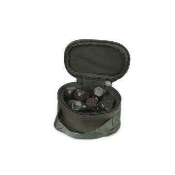 Trakker NXG Lead Pouch groen karper karpertas Single