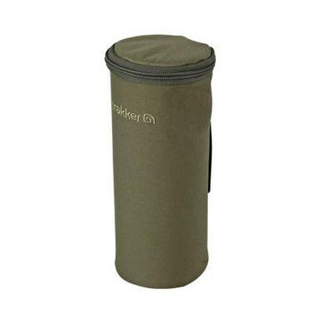 Trakker NXG Spod Marker & Float Tube groen karper karpertas