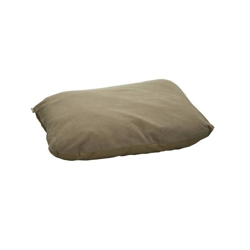 Trakker Pillow groen visbed Large