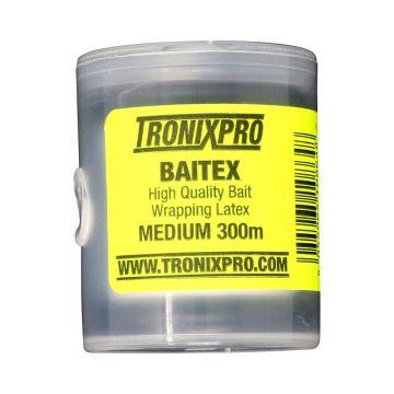Tronixpro Baitex 300m blanc  Fine