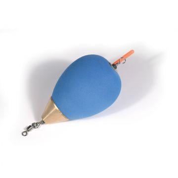 Tronixpro Casting Float blauw zeevis visdobber 30g