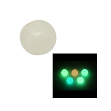 Tronixpro Glow Balls Floating white parel 8mm