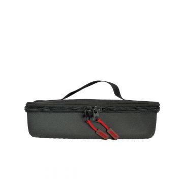 Tronixpro Lead Bag zwart zeevis zeevistas
